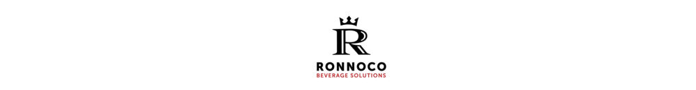 Ronnoco Coffee LLC